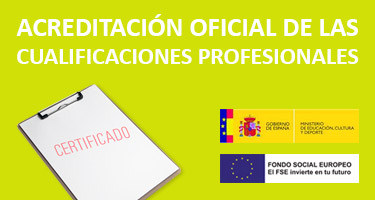 acreditacion-oficial-competencias-profesionales